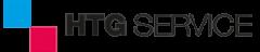 HTG Service Logo