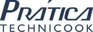 Pratica Logo